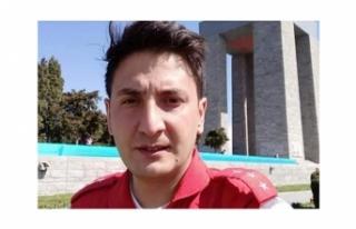 Türk Yıldızları 9 yıl sonra 2'inci şehidini...
