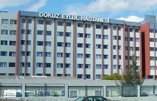Dokuz Eylül Üniversitesi 41 öğretim üyesi alacak