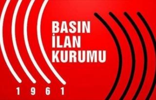 S.S. Antalya Pamuk ve Narenciye Tarım Satış Kooperatifleri...