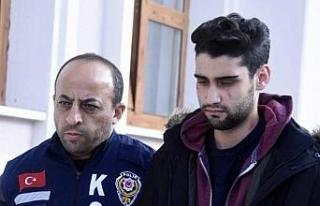 Kadir Şeker'in avukatı: Beklentimiz bozma kararı...