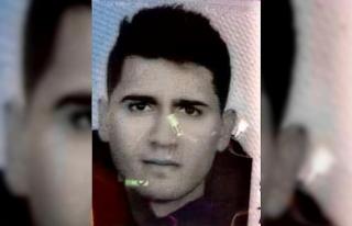 Ölen kişinin fotoğrafı//Beykoz Kuzey Marmara Otoyolu'nda...