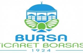 Bursa'da 'Hasat sonrası kayıpları azaltma projesi'