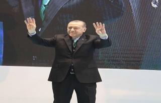 MSB'den Cumhurbaşkanı Erdoğan'ın dedesi ile ilgili...