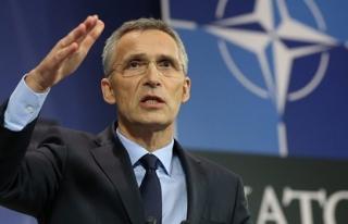 NATO yeni bir savaşa karşı
