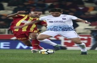 Trabzonspor'dan  kötü gidişat çağrısı