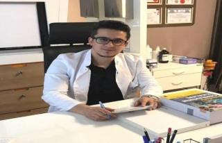 Dr. Yıldırım: 'Her 100 meme kanserinden birisi...