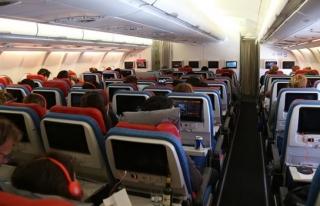 Kolombiya Ve Panama'ya Yeni Kabinli Uçak Geliyor