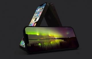 iPhone SE 2 hakkında yeni bilgiler geldi