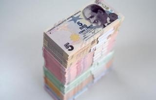 Devlet 445 milyar vergiden vazgeçecek