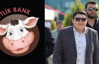 On binlerce kişiden para toplayan Çiftlik Bank'la...