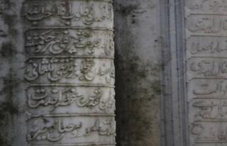 Trabzon'nun tarihi ışıkları