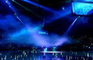 Bursa, basketbol şampiyonasına hazır