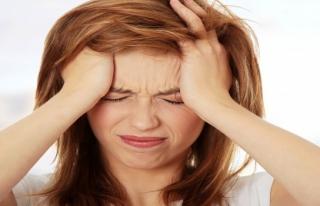'Baş ağrısı kaçınılmaz'