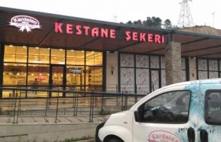 Kardelen İstanbul'da ikinci mağazasını açtı