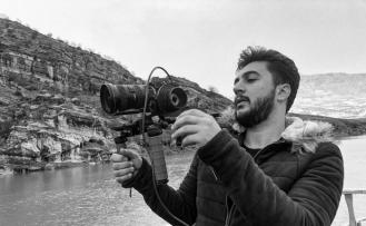 Diyarbakır'da ilk kez 1. Kısa Film Festivali düzenleniyor