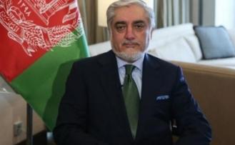 Afganistan'da  Barış ilerlemesi  yok