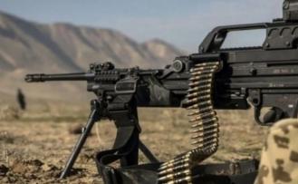 Ermenistan saldırıları devam ediyor