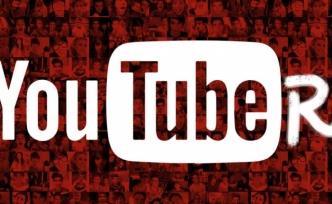 Bir Tık İle Zengin Eden Meslek: Youtuber'lık