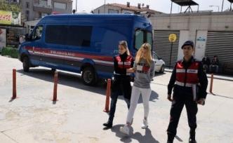 Bursa'daki cinayette flaş gelişme! O kadın serbest kaldı