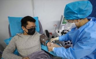 Koronavirüs durdurulamıyor! 75 bini aştı