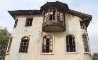 Beyşehir'in tarihi değerleri ele alındı