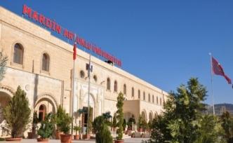 MAÜ, Filistin'in Kudüs Üniversitesi öğrencilerine Türkçe öğretecek