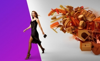 Reklam filmiyle akıllı alışverişe davet