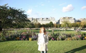 Dr. Hocaoğlu 'TET Proje Pazarı'ndan ödülle döndü