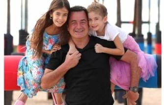 12 yaşındaki kızının kıyafet parası dudak uçuklattı