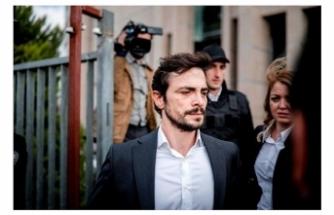 Ahmet Kural'ın hapis cezasına itiraz