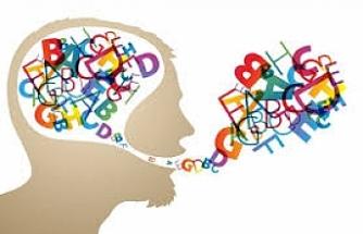 Dil öğrenmenin beyne etkileri