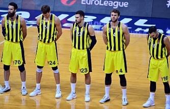 Fenerbahçe Beko final yolunda