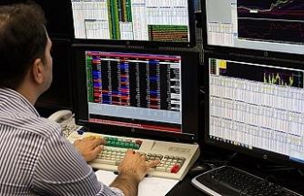 Piyasalar Merkez Bankası`nın faiz kararına odaklandı