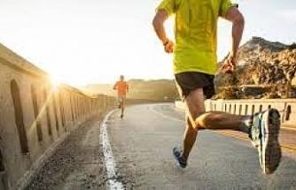 Sabah saatlerinde spor yapmak kalp krizi sebebi