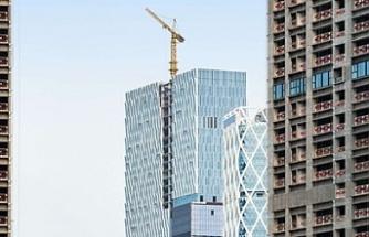 TESK'ten 'konut kredisi faizleri düşürülsün' talebi