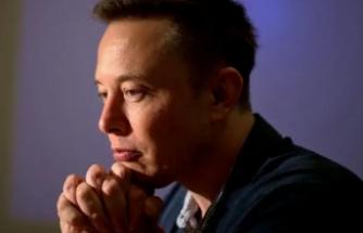 Tesla'dan milyon dolarlık zarar