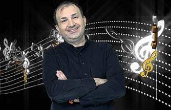 Türkiye'de gençler müziği müzik platformlarından dinliyor