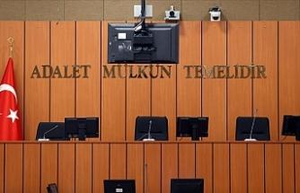 İnce, Cumhurbaşkanı Erdoğan'a tazminat ödeyecek
