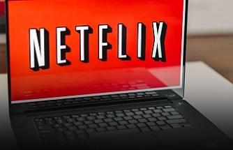 Netflix'in en çok izlenen 10 filmi