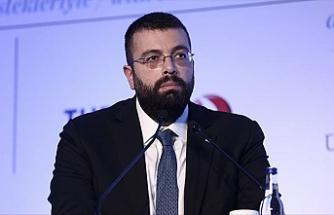 'Türkiye aleyhinde hiçbir eylem kabul edilemez'