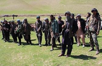 ABD ile Taliban 29 Haziran'da görüşecek