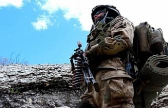 Bakan Soylu: Yıl başından bugüne 111 terörist saldırısını engelledik