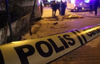 İki aile birbirine girdi: Tam 22 yaralı