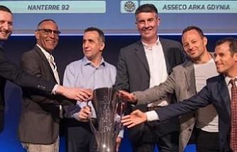 TOFAŞ Genel Menajeri, EuroCup kurasını değerlendirdi