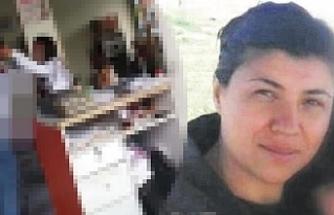 Emine Bulut cinayetiyle ilgili iddianame düzenlendi
