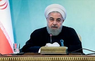 İran AB ülkelerini böyle uyardı!