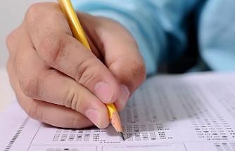 Öğrencilerin yüzde 99'u istedikleri liseye yerleşti