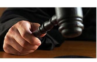 41 Ana Darbe Davasından 39'u Karara Bağlandı