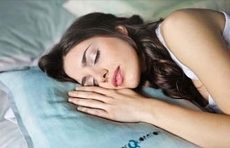 'Genetik olarak az uykuya ihtiyacı olanlara az uyumayın'