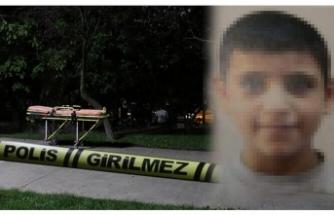 MEB'den intihar eden Suriyeli öğrenciyle ilgili açıklama